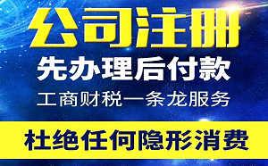 北京科技有限公司经营范围怎么写?